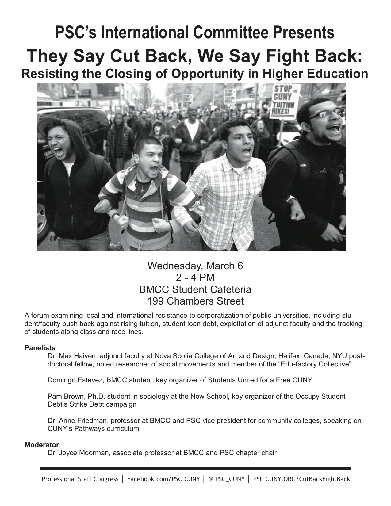 IC Forum flyer 3-6-13 copy