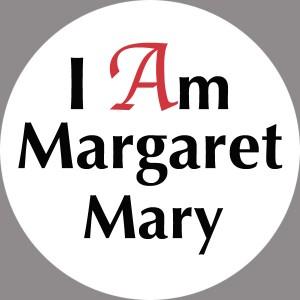 IAmMargaretM-copy